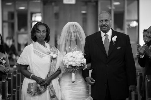 glenview-mansion-maryland-ethiopian-wedding-procession-500x333