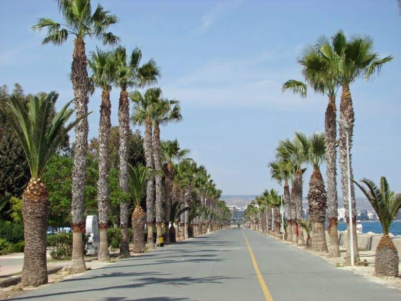 http://Limassol