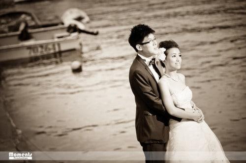 moments-hong-kong-pre-wedding-sc07-500x333